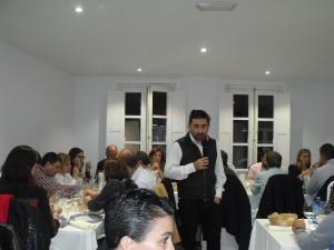 cena lebre&neta 002